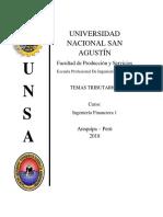 ingenieria financiera terminado (1).docx