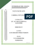 Derecho IV.docx