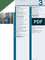 SIMATIC_NET_IKPI_chap_03_Spanish_2015.pdf