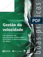 Gestion de Velocidad- Manual de Seguridad Vial 2008_por.pdf