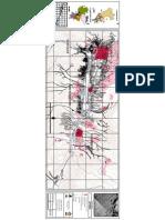 PMCHC D01 Ubicacion Model (1).pdf