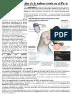 lectura tbc neumonia.docx