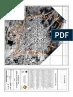 PMCHC D04 Mosaico 1956 Model (1).pdf
