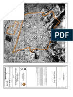 PMCHC D06 Mosaico 1970 Model (1).pdf