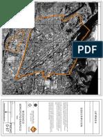 PMCHC D07 Mosaico 1984 Model (1).pdf