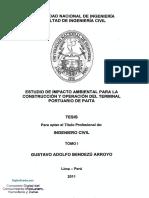 bendezu_ag.pdf