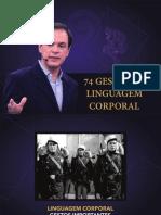 74 GESTOS DE LINGUAGEM CORPORAL.pdf
