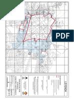 PMCHC D11 DELIMITACIONES ANTERIORES Model (1).pdf