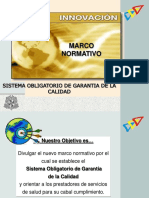1. NUEVO MARCO NORMATIVO SOGCAS-UN.ROSARIO.pdf