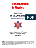 MSCPhysicsCurriculum2074-01-11.pdf