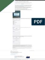 Install custom enterprise apps on iOS - Apple Support.pdf