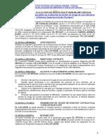 000930_mc-135-2007-Senasa-contrato u Orden de Compra o de Servicio