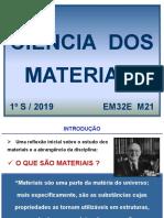 Aula 1_M21_1S_2019.pdf