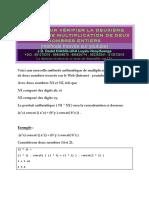 Comment Multiplier Deux Nombres_2