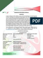 reglamento-imperiomexico2019