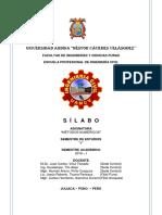 Silabo Métodos Numéricos 2018-II.docx