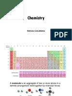 Atomos Moleculas e Iones Actividades