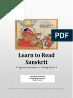 Sanskrit Primer.pdf