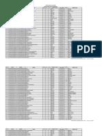 edoc.pub_kk-klerek-printable.pdf