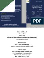 v4si5.pdf