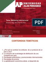 AYUDA8.pdf