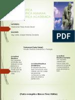 ACTITUD FILOSOFICA.pptx
