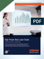 osram-blue-laser-diode.pdf