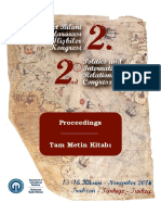 Dostluk_Politikasi_ve_Egemenlik_Fark_lil.pdf