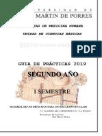 GUIA PRACTICA HISTOLOGIA.pdf