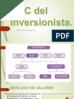 ABC Del Inversionista