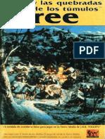 MERP - Bree y las Quebradas de los Túmulos.pdf