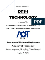 172437959 Dtsi Technology