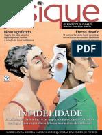 Psique.Ed.157.Março.2019.pdf