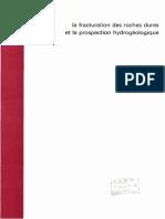 fracture des roches dures et hydrogéologie.pdf