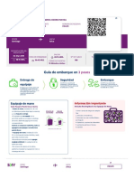 FKXJFI.pdf