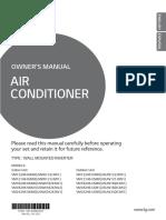 MFL69885002 冷暖老遥控器 加型号名 12.02.pdf