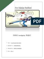 physicsinvestigatoryproject12-161205154524