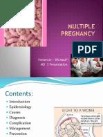Multiple Pregnancy.pptx Md3 (2)
