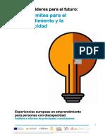 DICAPACIDAD MUNDIAL.pdf