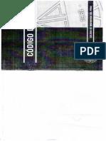 CÓDIGO-DE-ÉTICA.pdf