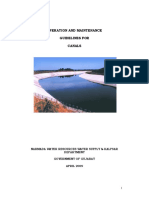 manual_for_canal_maintenance_operation.pdf