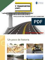 SESION_1_CAT_-_EVOLUCION_DEL_TRANSPORTE_EN_CARRETERA.pdf