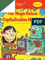 Grammar_Tales_Capitalization.pdf
