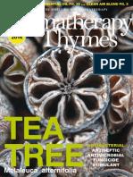 Aromatherapy Thymes - Spring 2016.pdf