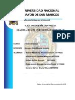 Informe de Termodinamica_Presentacion 13-11-18
