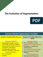 Segementation-Distr.pdf