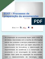 8147 - Processos de preparação de encomendas.pptx