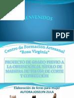 Diapositivas de Joselin Zula Final