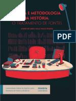 André_R_V_V_Pereira_Teoria_e_Metodologia_da_História_III.pdf