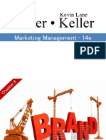 284883915 Chapter 8 Creating Brand Equity